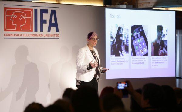 IFA Global