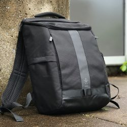 Belkin Active Pro Backpack review