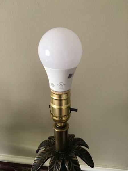 Sengled Element Classic Smart Bulb review – The Gadgeteer