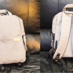 The Ouh Snap SnapBag Daily review