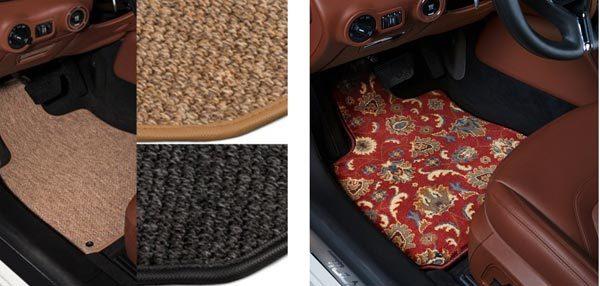 ggbailey floor mats