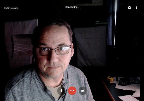 Logitech C922 Pro Stream Webcam review – The Gadgeteer