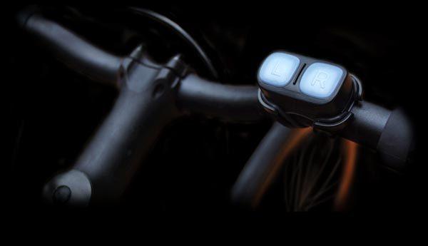 lumos bike helmet 2