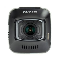 PAPAGO GoSafe S780 dash cam review