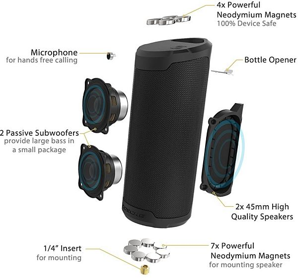 IMAGE(https://the-gadgeteer.com/wp-content/uploads/2018/05/scosche-bottleboomwirelessspeaker-2.jpg)