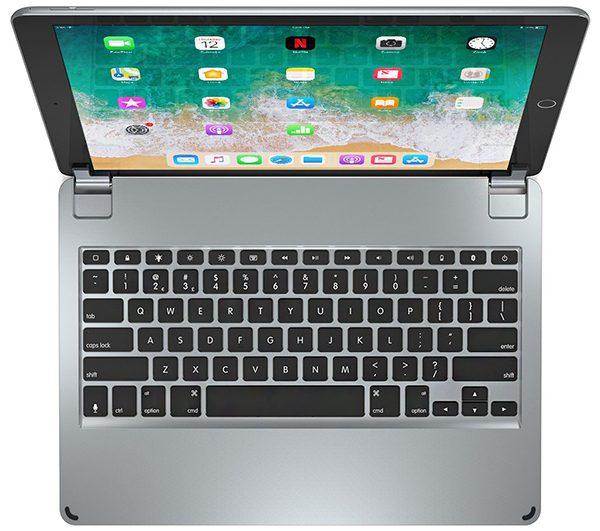 Brydge Keyboard 2