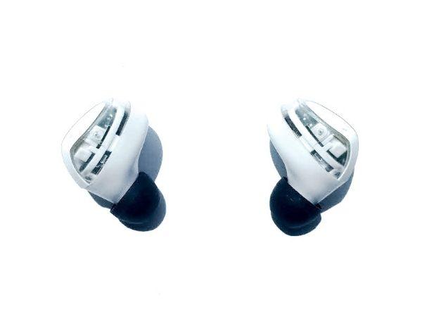- IMG 1280 1 600x477 - SOUL Electronics X-Shock wireless earbuds review