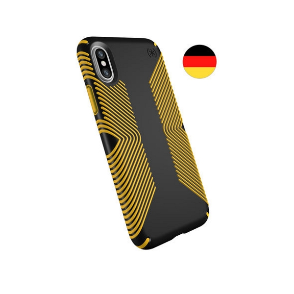 new style 9ab99 e424b Presidio Grip World Edition iPhone X cases may offer the best ...