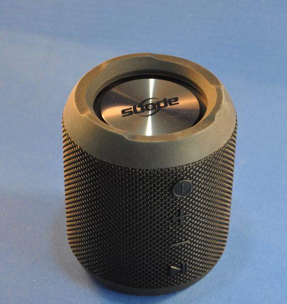 - SbodaSpeaker 5 566x600 - Sboda Bluetooth speaker review – The Gadgeteer