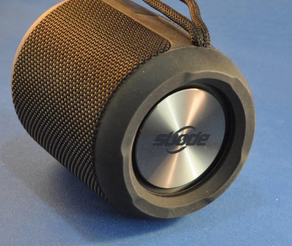- SbodaSpeaker 7 600x507 - Sboda Bluetooth speaker review – The Gadgeteer