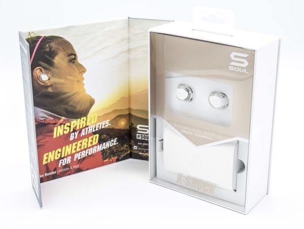 - X Shock 2 1 600x453 - SOUL Electronics X-Shock wireless earbuds review