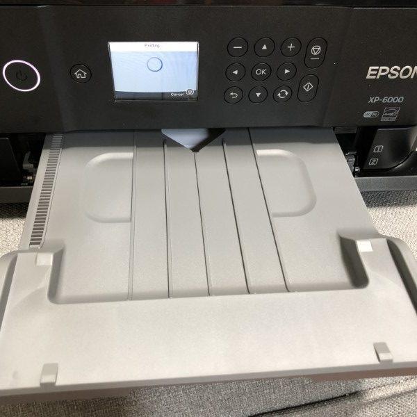 epson XP 6000 14 e1528493790315