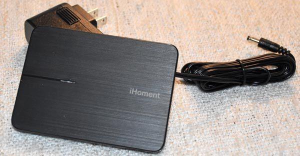 minger smart led tv backlight kit 2