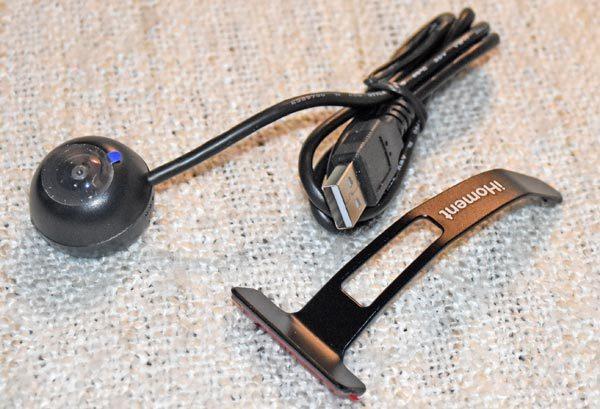 minger smart led tv backlight kit 3
