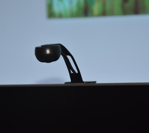 minger smart led tv backlight kit 9