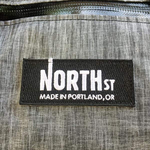 northstbags scout21duffel 04