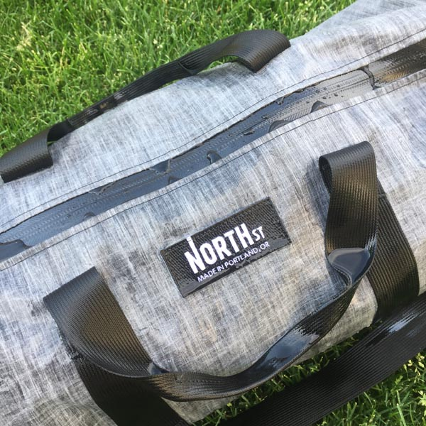 northstbags scout21duffel 24