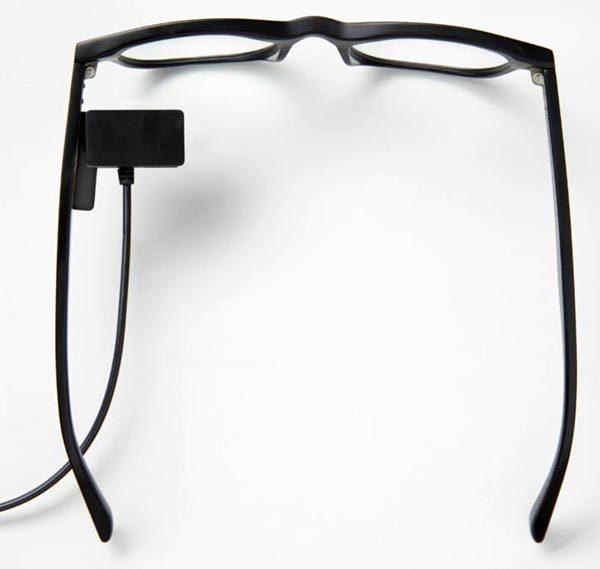 orbit glasses tracker 1