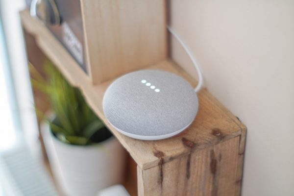 5 Smart tech gadgets for apartment renters – The Gadgeteer