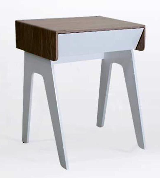 west elm smart nightstand 2