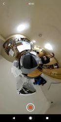 xiaomi sphere cam 50