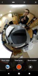 xiaomi sphere cam 51