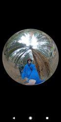 xiaomi sphere cam 56
