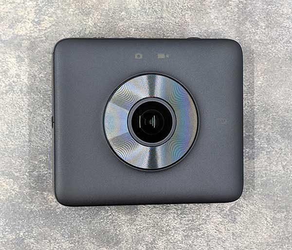 xiaomi sphere360 camera 1