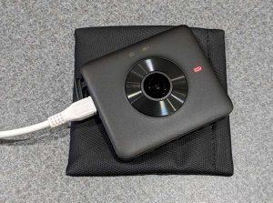 xiaomi sphere360 camera 10