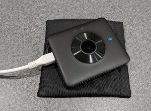 xiaomi sphere360 camera 11