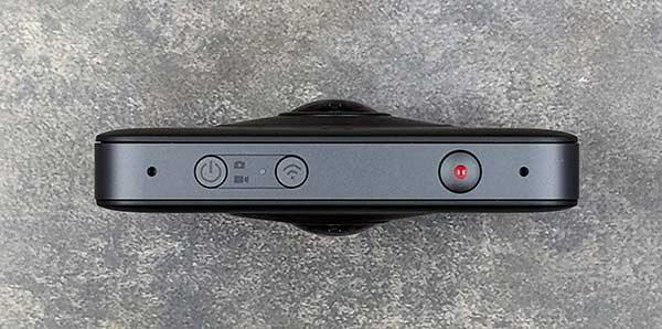 xiaomi sphere360 camera 2