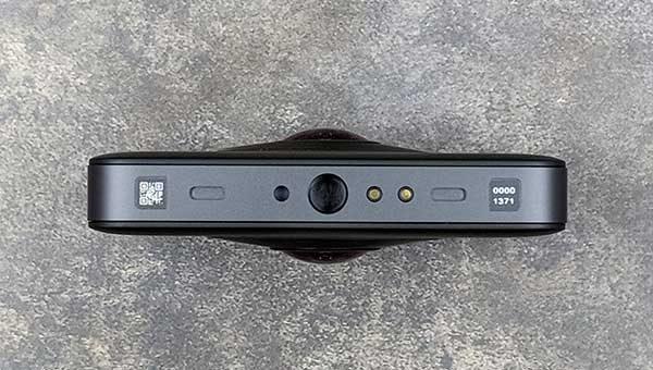 xiaomi sphere360 camera 4