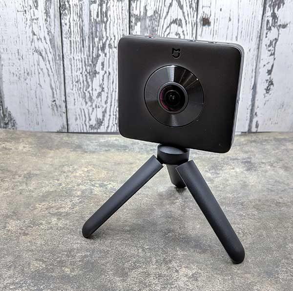xiaomi sphere360 camera 8