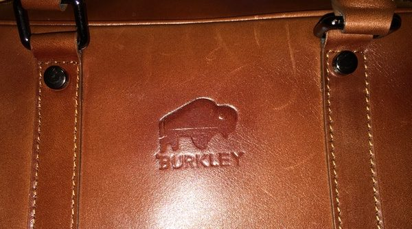 - Burkley LeatherBusinessBriefcase 15 600x334 - Burkley Leather Business Briefcase review – The Gadgeteer