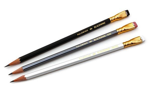 blackwing pencils 1