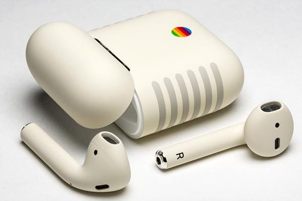 colorware airpods 1