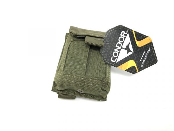 condor emt glove pouch 01