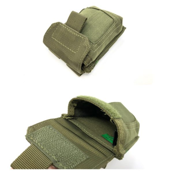 condor emt glove pouch 02