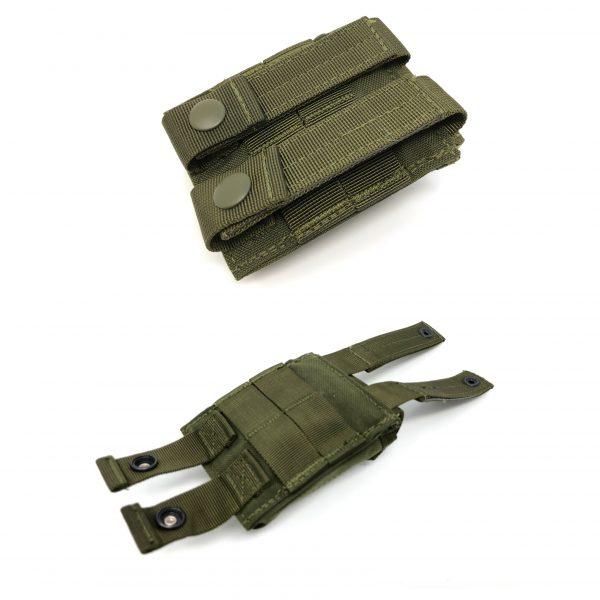 condor emt glove pouch 03