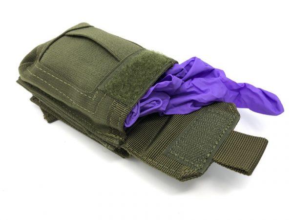 condor emt glove pouch 04