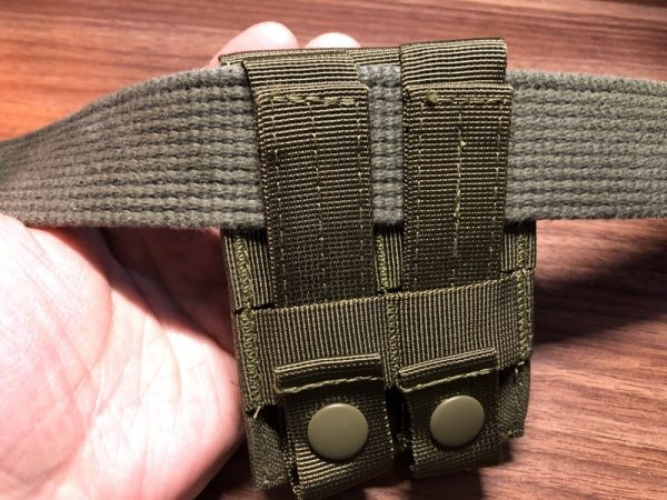 condor emt glove pouch 06
