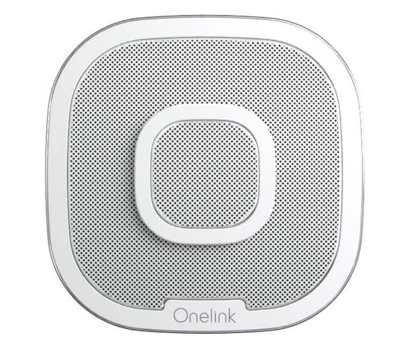 onelink 1