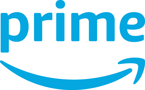 Amazon Prime day is Monday July 16th. Are you ready?