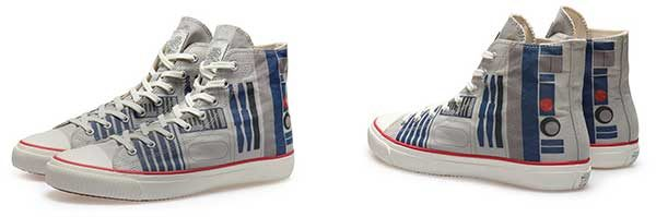 - r2d2 shoes 600x199 - These are the sneakers you're looking for