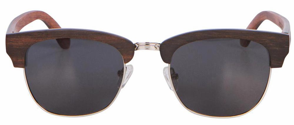 RawWood sunglasses protect your eyes and the planet – The ...