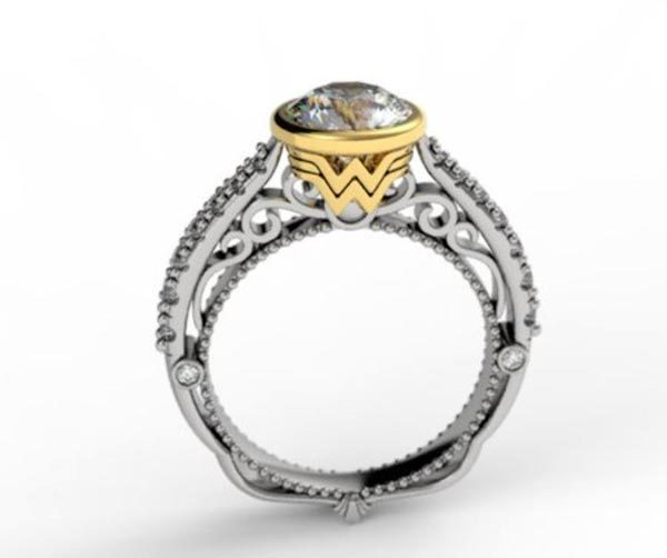 wonder woman wedding ring show she s your with this ring the 1477