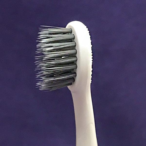 Burst Sonic Toothbrush 11