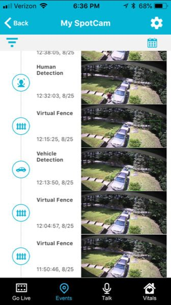 SpotCam VideoAI 07