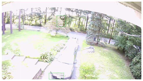 SpotCam VideoAI 13