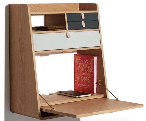 gaston floating desk 2